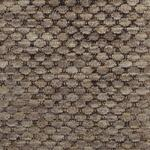 Ткань для штор 190130H-556 Plush Chenille Weaves Highland Court