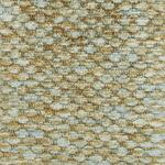 Ткань для штор 190130H-680 Plush Chenille Weaves Highland Court