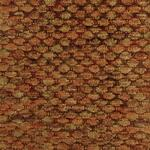 Ткань для штор 190130H-684 Plush Chenille Weaves Highland Court