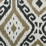 Ткань для штор 190133H-313 Greenwich Traditional - 4219 Highland Court