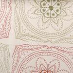 Ткань для штор 190134H-138 Greenwich Traditional - 4222 Highland Court