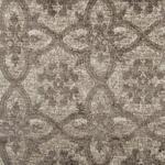 Ткань для штор 190142H-296 Greenwich Traditional - 4219 Highland Court