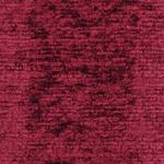 Ткань для штор 190143H-9 Plush Chenille Weaves Highland Court