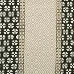 Ткань для штор 190144H-296 Greenwich Traditional - 4219 Highland Court