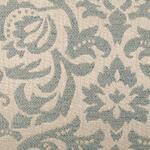 Ткань для штор 190146H-19 Global Collection - 4225 Highland Court