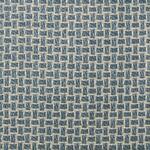 Ткань для штор 190148H-207 Global Collection - 4225 Highland Court