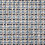 Ткань для штор 190149H-207 Global Collection - 4225 Highland Court