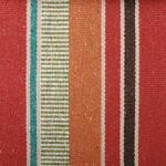Ткань для штор 190156H-584 Global Collection - 4224 Highland Court