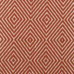 Ткань для штор 190163H-551 Global Collection - 4224 Highland Court