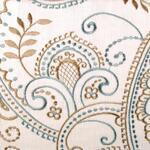 Ткань для штор 190164H-19 Global Collection - 4225 Highland Court