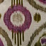 Ткань для штор 190168H-338 Global Collection - 4224 Highland Court