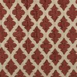 Ткань для штор 190171H-551 Global Collection - 4224 Highland Court