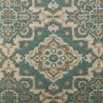 Ткань для штор 190173H-19 Global Collection - 4225 Highland Court