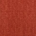 Ткань для штор 190176H-707 Global Collection - 4224 Highland Court