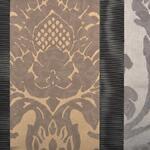 Ткань для штор 190182H-174 Laura Kirar for Highland Court - 4233 Highland Court