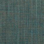 Ткань для штор 190183H-246 Laura Kirar for Highland Court - 4231 Highland Court