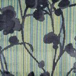 Ткань для штор 190185H-246 Laura Kirar for Highland Court - 4231 Highland Court