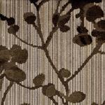 Ткань для штор 190185H-582 Laura Kirar for Highland Court - 4232 Highland Court