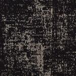 Ткань для штор 190192H-313 Laura Kirar for Highland Court - 4233 Highland Court