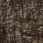 Ткань для штор 190192H-582 Laura Kirar for Highland Court - 4232 Highland Court