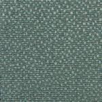 Ткань для штор 190193H-246 Laura Kirar for Highland Court - 4231 Highland Court