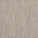 Ткань для штор 190198H-336 Laura Kirar for Highland Court - 4232 Highland Court