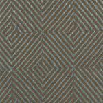 Ткань для штор 190199H-246 Laura Kirar for Highland Court - 4231 Highland Court