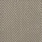 Ткань для штор 190199H-336 Laura Kirar for Highland Court - 4232 Highland Court