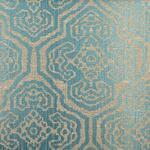 Ткань для штор 190201H-246 Laura Kirar for Highland Court - 4231 Highland Court