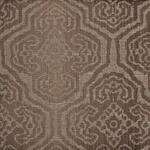 Ткань для штор 190201H-582 Laura Kirar for Highland Court - 4232 Highland Court
