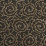Ткань для штор 190203H-174 Laura Kirar for Highland Court - 4233 Highland Court