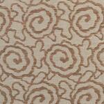 Ткань для штор 190203H-77 Laura Kirar for Highland Court - 4232 Highland Court