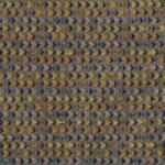 Ткань для штор 190205H-246 Laura Kirar for Highland Court - 4231 Highland Court