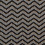 Ткань для штор 190206H-174 Laura Kirar for Highland Court - 4233 Highland Court