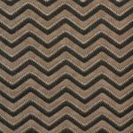 Ткань для штор 190206H-77 Laura Kirar for Highland Court - 4232 Highland Court
