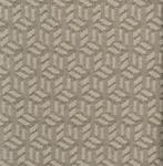 Ткань для штор 190209H-336 Laura Kirar for Highland Court - 4232 Highland Court
