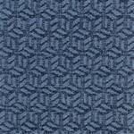 Ткань для штор 190209H-563 Laura Kirar for Highland Court - 4231 Highland Court