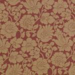 Ткань для штор 190216H-38 Classics Collection - 4240 Highland Court