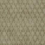 Ткань для штор 190219H-509 Classics Collection - 4241 Highland Court