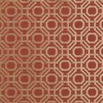 Ткань для штор 190231H-38 Classics Collection - 4240 Highland Court
