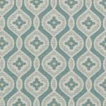 Ткань для штор 190234H-11 Classics Collection - 4241 Highland Court