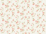 Ткань для штор 2254-30 Bloom