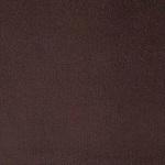 Ткань для штор 834-01-23 1er Acte Camengo
