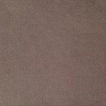 Ткань для штор 834-02-56 1er Acte Camengo