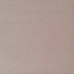 Ткань для штор 834-03-31 1er Acte Camengo
