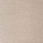 Ткань для штор 834-04-98 1er Acte Camengo
