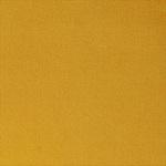 Ткань для штор 834-05-11 1er Acte Camengo