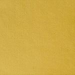 Ткань для штор 834-06-44 1er Acte Camengo
