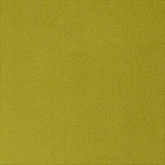 Ткань для штор 834-09-28 1er Acte Camengo