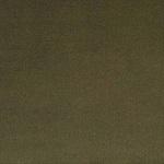 Ткань для штор 834-10-93 1er Acte Camengo